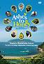 Ashes to Honey—Toward a Sustainable Future (Kamanaka) from Zakka Films