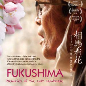 Fukushima: Memories of the Lost Landscape (Matsubayashi)